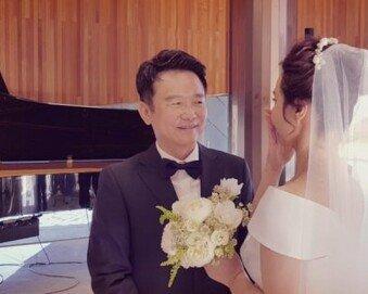 """[여성동아 단독]남경필 전 경기도지사, 결혼 직전 소감 인터뷰 """"행복하게 잘 살게요"""""""