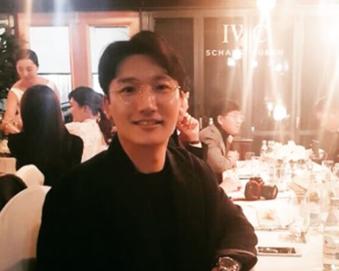 """장천 변호사, 성폭행 루머에 """"저 양아치 아니다"""" 법적 대응 예고"""