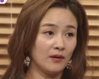 """김보민 """"전기세 100만원 넘게 나온 적 있어…명세서 받을 때마다 떨려"""""""