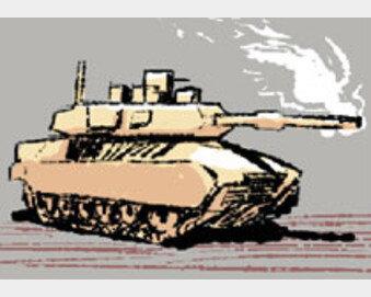 [횡설수설/이철희]M1 전차와 새 주한미군사령관