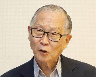 """""""北 AI바둑, 알파고 등장전엔 세계정상급"""""""