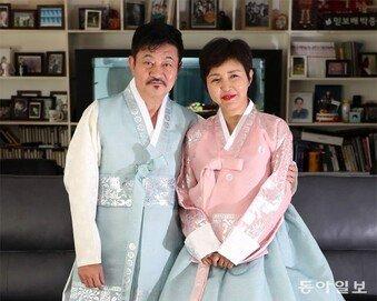 """""""추석엔 '혼밥' 대신 가족과 식사하세요"""""""