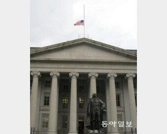 [단독]美, 한국 은행들에 '北제재 준수' 경고 보냈다