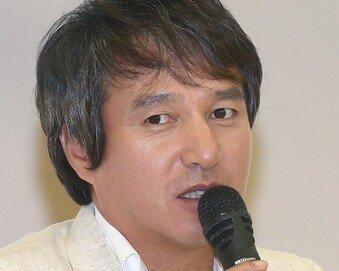 """'미성년자 성폭행 의혹' 조재현 측 """"미성년자인 줄 몰라, 공소시효도 지나"""""""