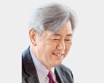 [단독]앤드루 김 극비 방한, 北과 고위회담 조율