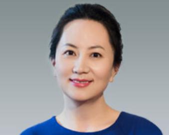 中 화웨이 회장 딸이자 CFO, 캐나다서 긴급 체포…미국 요구로