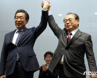 서울, 부산 제치고 2032년 하계올림픽 유치 신청 도시 선정