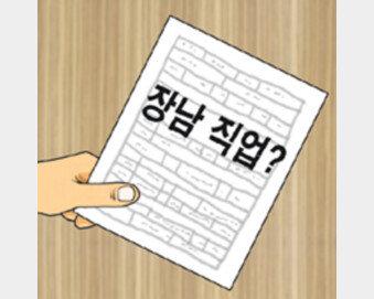 [횡설수설/정연욱]장남 직업란 '깡패'