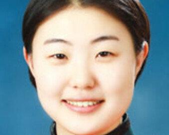 """국어교사 꿈 접고… """"장교의 길 도전합니다"""""""