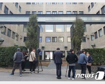'이부진 프로포폴 의혹' 광수대가 맡는다…성형외과 현장조사