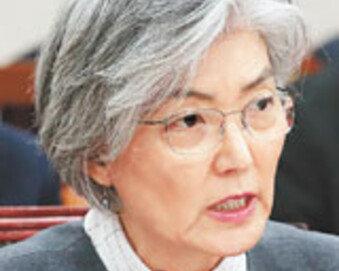 """""""美 요구는 핵폐기 아닌 핵동결… 한국 미세먼지도 中으로 날아가"""""""