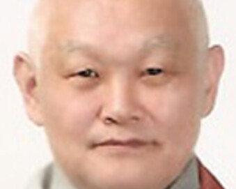 """[단독]""""조양호 회장, 정권 바뀔 때마다 수난 겪었다고 말해"""""""