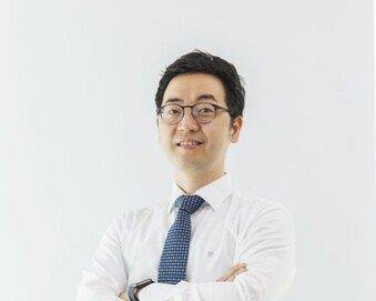 """족집게 부동산 분석가 채상욱 애널리스트 """"상승장 끝! 당분간 집으로 돈 못 번다"""""""