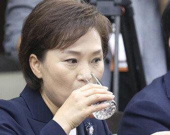 김현미 달래기에도…점점 거세지는 '3기 신도시 후폭풍'