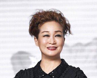 """""""기생충으로 결실""""…CJ 25년 영화투자 이미경 부회장 '뚝심' 재조명"""