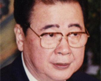 '中톈안먼 시위 무력진압' 리펑 前총리 사망