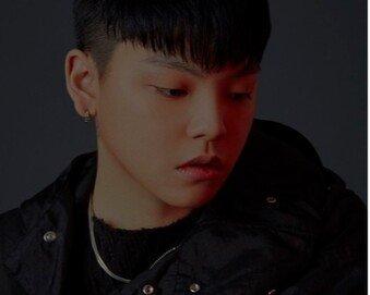 [단독]'음주운전' 장제원 아들, 3500만원 주고 합의