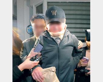 [단독]檢, 조국 동생 영장 재청구 방침