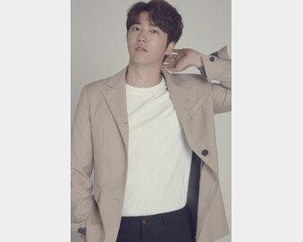 """미스틱, 유동근·전인화 아들 '지상'과 전속계약 """"무궁무진 잠재력"""""""