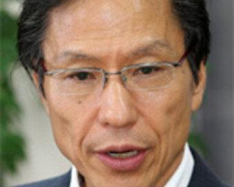"""재일교포 강상중 교수 日紙와 인터뷰 """"한국은 역사에 구속됐고, 일본은 역사 너무 몰라"""""""