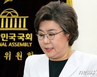 """이혜훈 """"美대사, 관저로 불러 방위비 인상 요구만 20번…당황"""""""