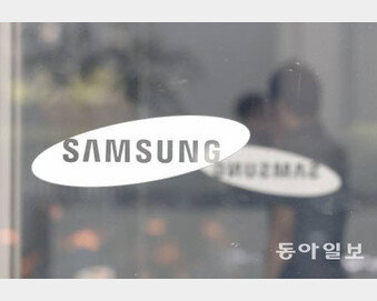 """""""삼성 中공장 철수로 지역경제 '붕괴'…후이저우 유령도시 됐다"""""""