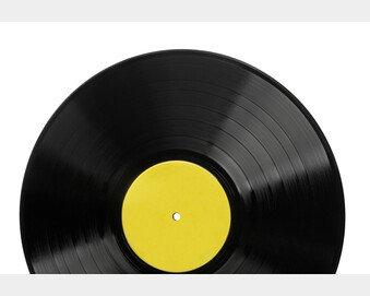 33년만에 CD 넘었다… 디지털 시대에 부는 LP열풍