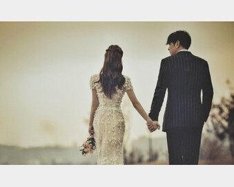 류시원, 15일 비연예인 연인과 비공개 결혼
