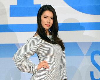 가희, '발리 바닷가 사진' 논란 사과 게시물 삭제