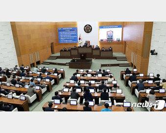 서울시 '재난긴급생활비' 지원…117만 가구 최대 50만원