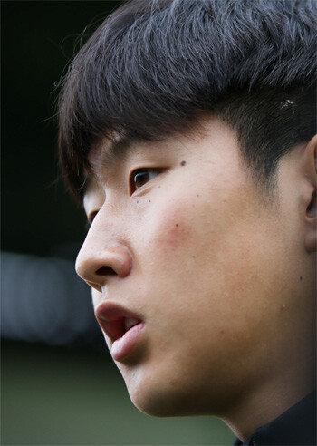 李康仁の画像 p1_6