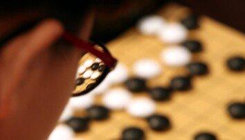 [청계천 옆 사진관]고사리 손으로 한수 한수…세계 어린이 바둑 최고수는?