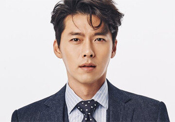 현빈 주연 드라마 '알함브라 궁전의 추억' 11월 첫방