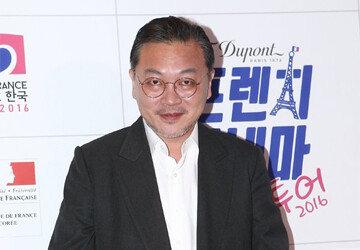 """이명박 김의성 고소… """"주진우 놀려주려고 했는데 나도 당해"""""""
