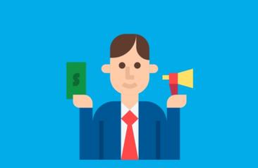 혼자서 10억 이상 버는 1인 사업가의 공통점 3가지!