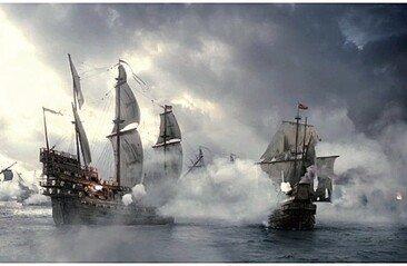 전쟁과 경영: 스페인 '무적함대'의 패전 이유