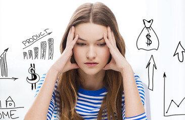 학원가와 집값의 상관관계…가까울수록 수천 만원 ↑