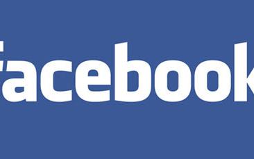 페이스북, 1분기에 '가짜계정' 5억3800만개 없앴다