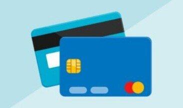 하이브리드 카드와 신용카드, 뭐가 다를까?