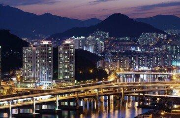 서울 아파트, 왜 호재에 민감할까?