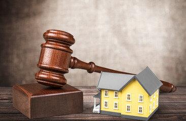 기준권리만 알면 부동산 경매 쉬워진다
