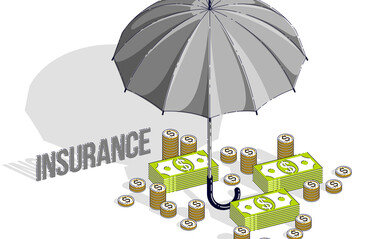 나에게도 찾지못한 숨겨진 보험금이 있을까?