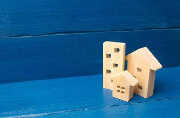 부동산 경매, 보증금 반환여부 체크 요령은?