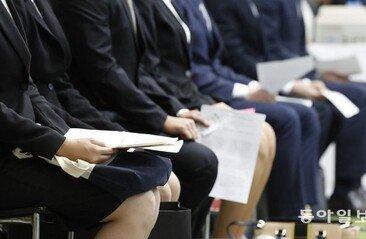 여성 취업률 남성 앞질렀다…女취업자 임금 높아진 이유는?