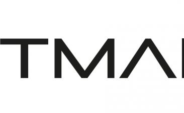 세계 최대 비트코인 채굴 회사 Bitmain, 120억 달러 규모로 평가