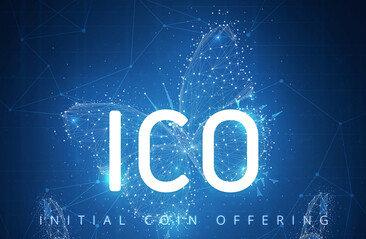 2017년 ICO의 80% 이상, 스캠으로 밝혀져