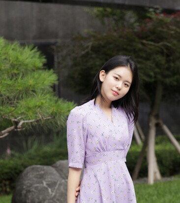 [MY너!리그 #131] 다인엔터테인먼트 정다은의 자기소개