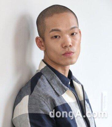 [MY너!리그 #134] 링크매니지먼 이정현의 자기소개