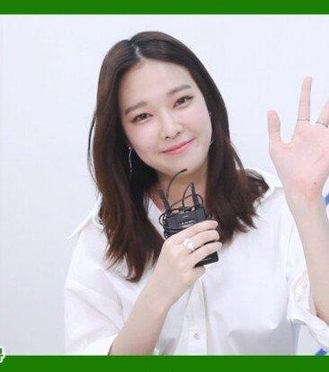 [송터뷰] '내가 모르게'로 데뷔한 신예 고성민 (고성민 ①편)