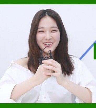 """[송터뷰] 고성민, """"썸은 연애할 때 가장 설레는 시기"""" (고성민 ②편)"""